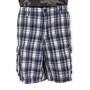 3 for $20 Sale Men's Cargo Shorts Sz 32